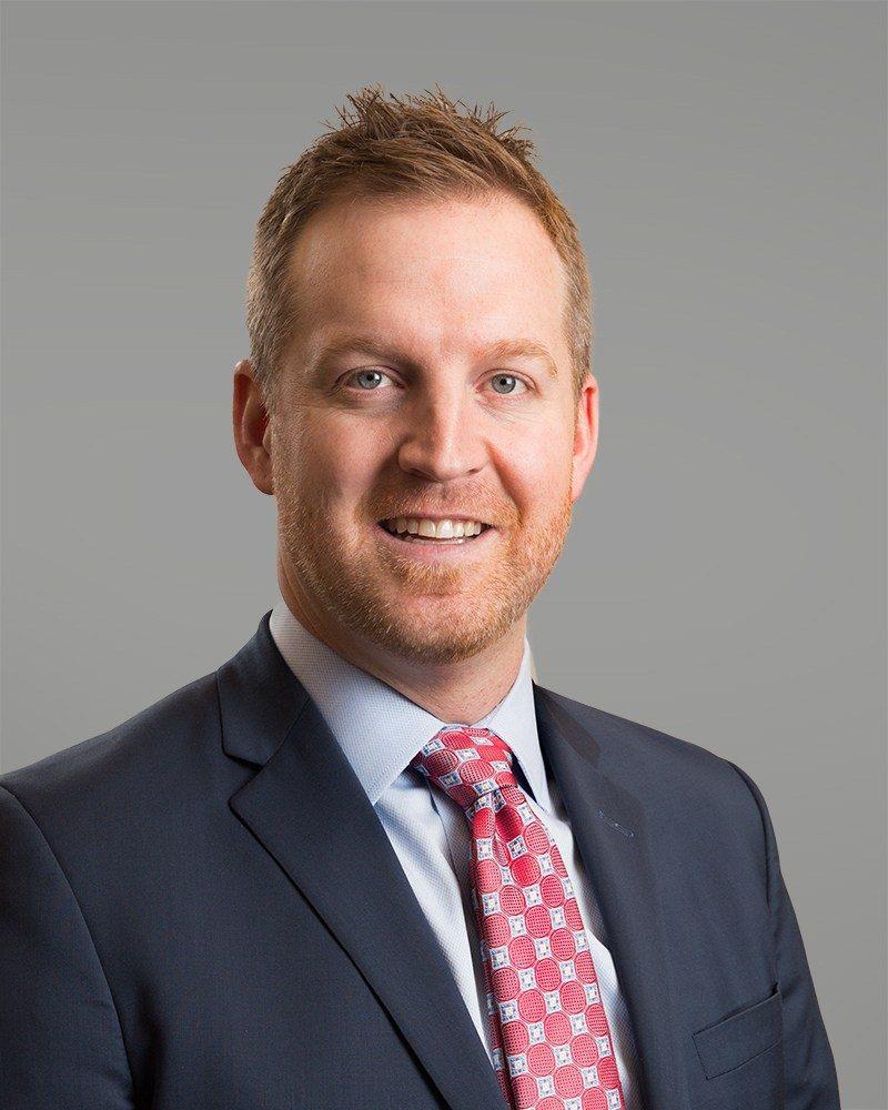 Jeff  Mclenehan
